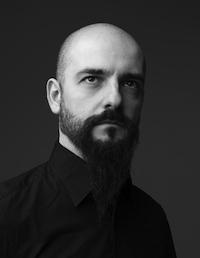 STEFANO CARDINI_credits Maki Galimberti