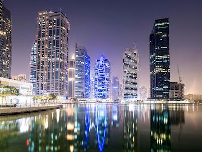 Tinext_Dubai