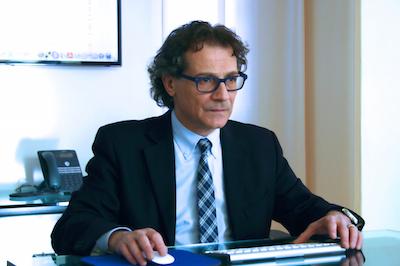 Giorgio Tramacere
