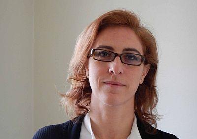 Francesca.Repossi.