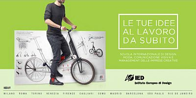 IED_soggetto bici campagna