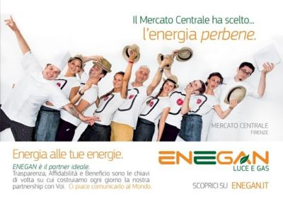 Campagna Facce Enegan_1