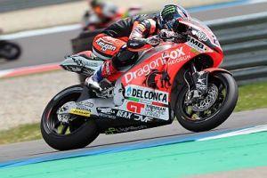 Del Conca_main sponsor_SpeedUp_Lowes