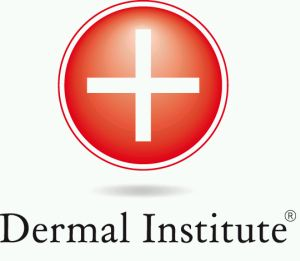 Dermal Institute_logo