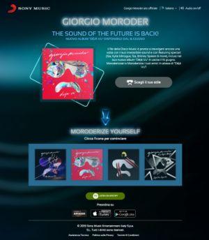 moroder_homepage