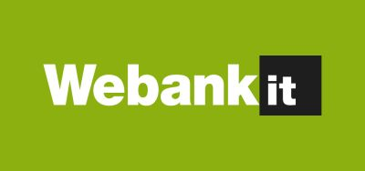 webank_logo