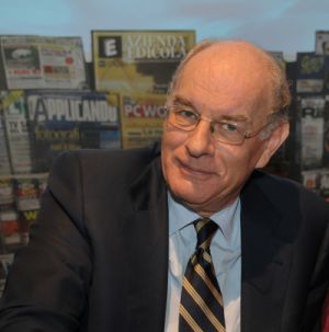 Armando Abbiati
