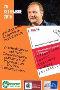 Isola d'Elba locandina presentazione libro (426x640)