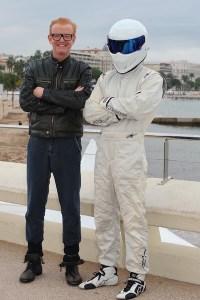 Copia di Chris Evans - Top Gear (2)
