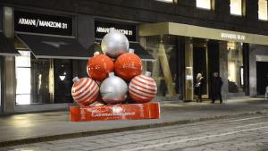 Copia di Camicissima_Via Manzoni_Natale 2015