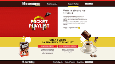 Pocket_Coffee_01[2]