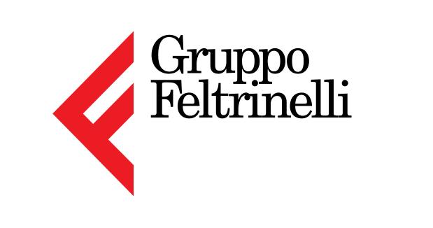 CS GruppoFeltrinelli 22122015[1]