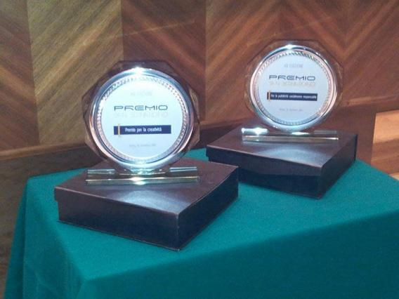Premio-San-Bernardino-