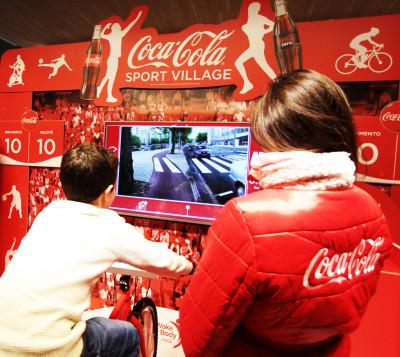 Coca_Cola_Conversion