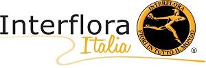 logo-Interflora-300_100
