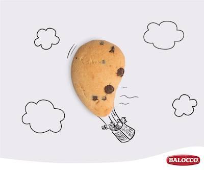 Balocco-illustrazione