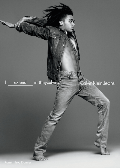 calvin-klein-jeans-s16-campaign_ph_david-sims-013