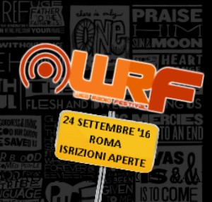 web-radio-festival-2016-iscrizioni_landscape_300x1000