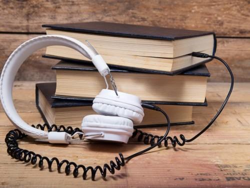 audible-amazon-audiobook_audiolibri