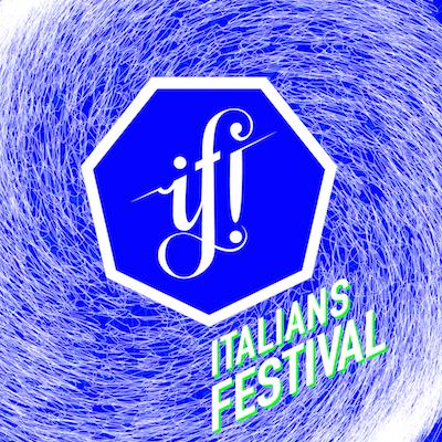 Logo IF!_2016