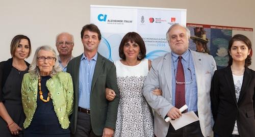 convegno-alzheimer_giornalisti-premiati_13-09-16