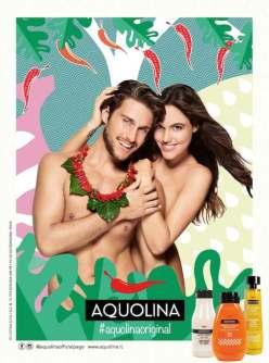 aquolina-new-adv