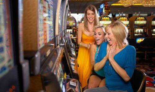 gambling-un-gioco-da-ragazze