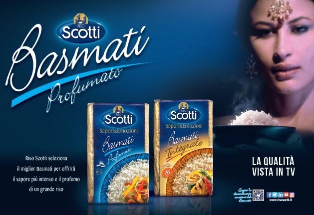riso-scotti_basmati-profumato-ed-integrale1