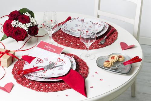 Dalani-tavola-romantica[1]