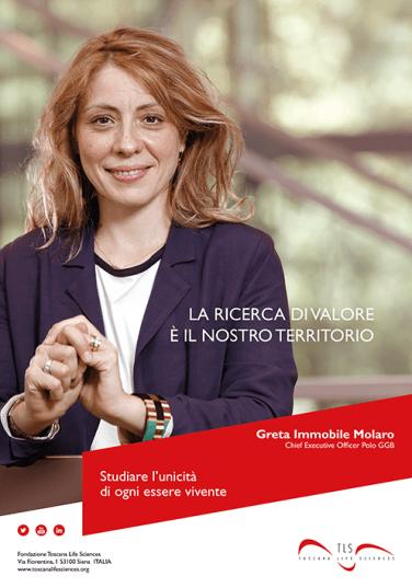 TLS_campagna_Greta-Immobile-Molaro