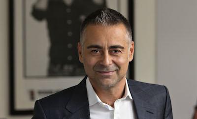 Cristiano Sturniolo