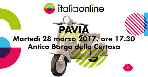 digital_business_tour_pavia[1]