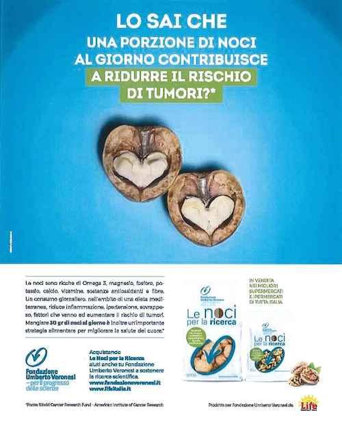 2-17 CdC-Life e Veronesi