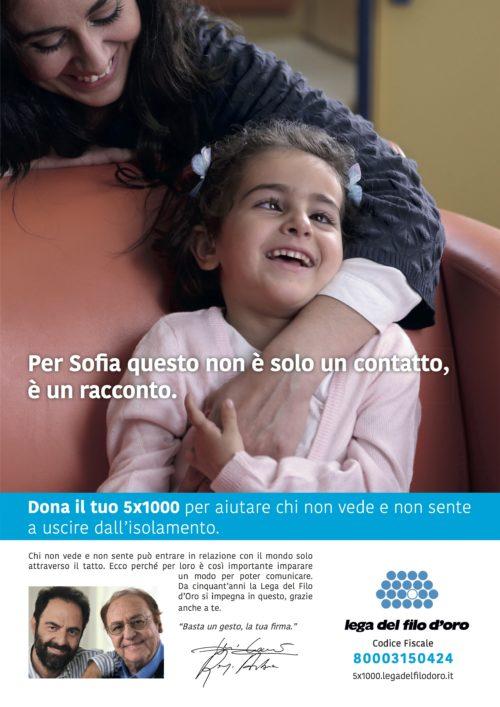 Pagine da Lega del FiloD'Oro Print19aprile VERT