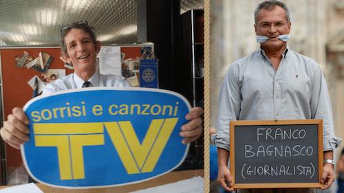 vitali_bagnasco