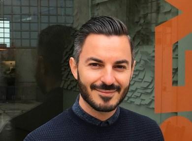 Antonio Di Battista