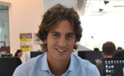 Francesco Fusetti
