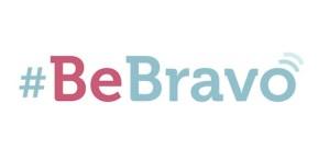 Logo_BeBravo