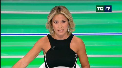 Cristina Fantoni