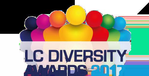 LC Diversity Awards 2017