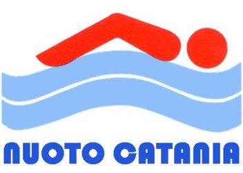 nuoto_ct