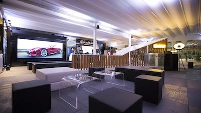 Lexus lounge lido 3[1]