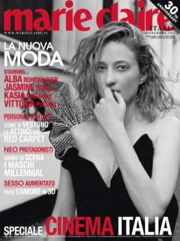 MC 09 COVER STANDARD ITA ALBA