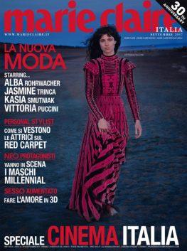 MC 09 COVER STANDARD ITA VITTORIA