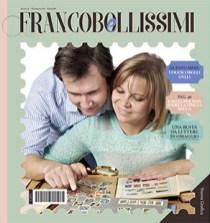 cover-francobolli-7