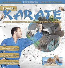 cover-karate-4