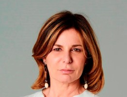 Simonetta Consiglio