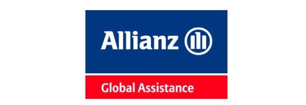 Allianz-Global-Assistance_Performedia