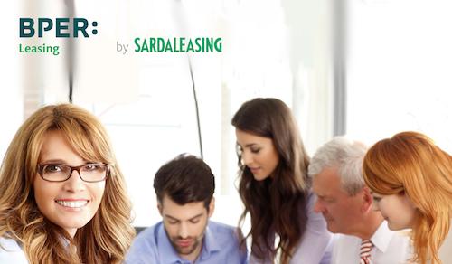 BPER-LEASING-SARDALEASING_CS
