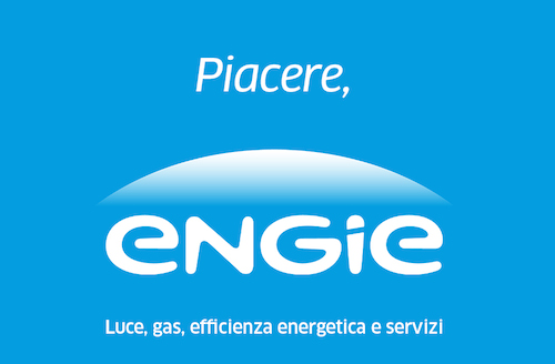 Piacere, Engie_The_Big_Now